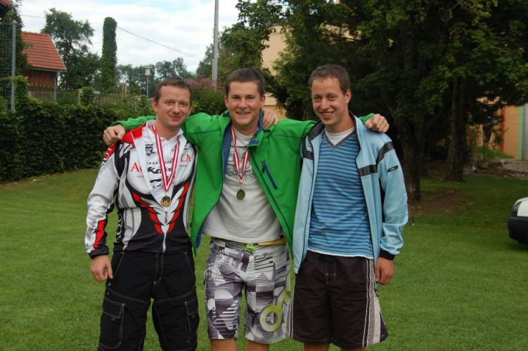 triathlon2012