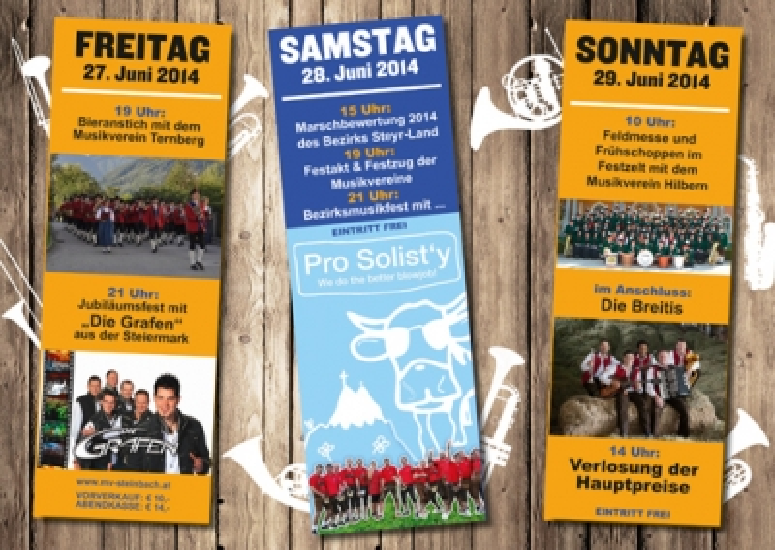 Kopie_Folder_MVSteinbach2