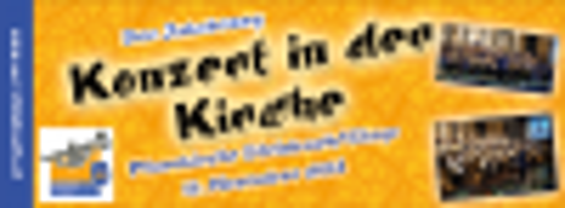 Facebook_Header_KidK2014