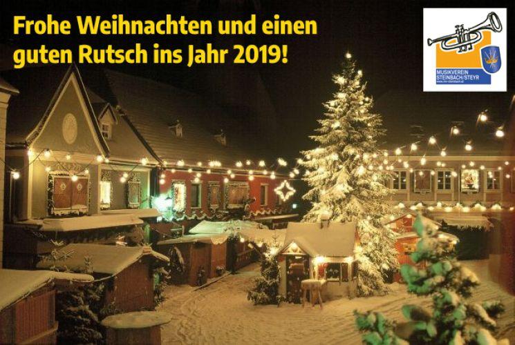Ortsplatz-Advent-Schnee_Wei