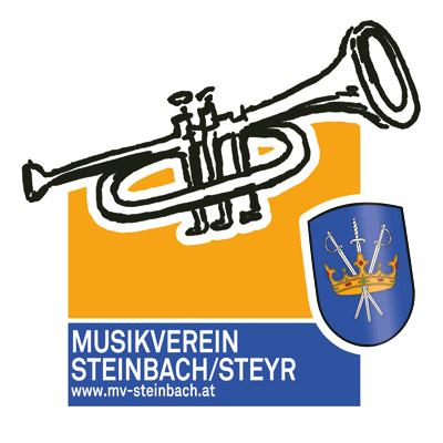 Musikverein Steinbach/Steyr